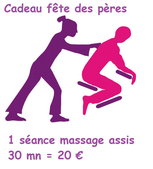 Pub massage assis