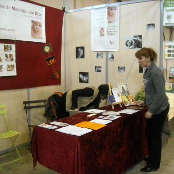stand-afmb-01.jpg