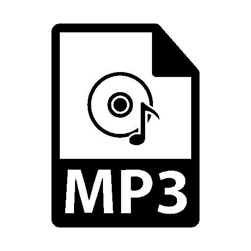 samy musique.mp3